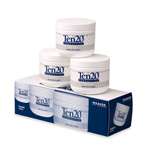 Ten20 EEG Conductive paste, 114gm (4oz)  tub